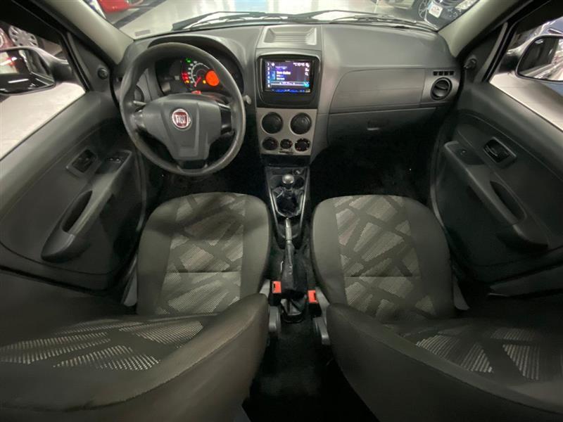Premier Auto Car